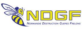 Normandie Guepes et Frelons